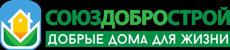 СоюзДоброСтрой